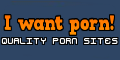 The Best Porn Sites